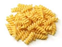 Spiral Weight macaroni: 10 kg. / 5 kg. / 2 kg. /