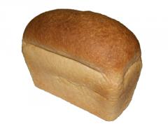 Square Loaf