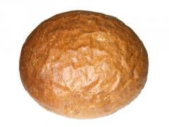 Bread Branny