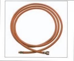 Шланг высокого давления FH-1630-PIE-SW 5