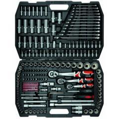 Набор инструментов IT-1000-005