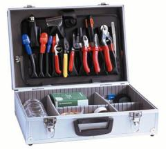 Набор инструментов IT-1000-006