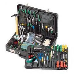 Набор инструментов IT-1000-007