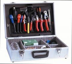 Набор инструментов IT-1000-008