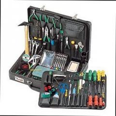 Набор инструментов IT-1000-012