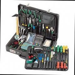 Набор инструментов IT-1000-003
