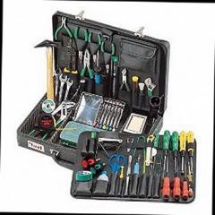 Набор инструментов IT-1000-015