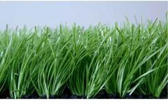 Искусственная трава (футбол/минифутбол) Wenming