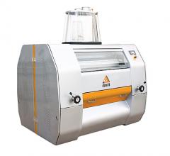Valtsevy Millteh machine