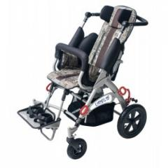 Baby modular special wheelchair Racer of Ursus™