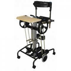 Verticalizer rehabilitation 207003