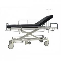 The cart for transportation of patients 310001