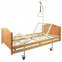 Bed functional mechanical 303001-02