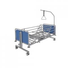 Bed functional 303001-03