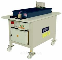 Faltseprokatny EKM 12 machine