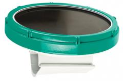 Вентиляционная система Wilo-Sevio AIR