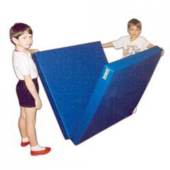 Children's mat Gian