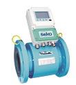 Электромагнитный расходомер S103P