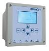 Ультразвуковой контроллер и измерение пьезометрического уровня
