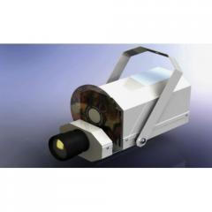 Projector Solar-250