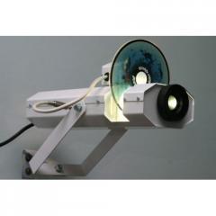 Projector Solar-100
