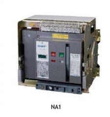 Воздушный автоматический выключатель NA1