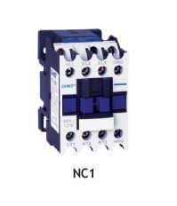 Контакторы NС1 9-95А
