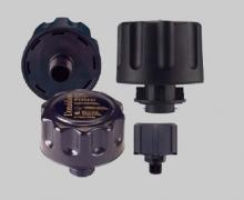 Фильтры для маслогидравлического оборудования