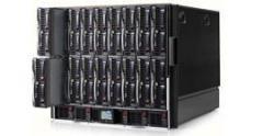Серверы HP, Intel, Fujitsu-Siemens, Supermicro,