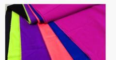 Fabric of Bifleks (Lycra)