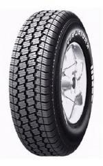 Летние шины Roadstone A/T RV 265/70R15
