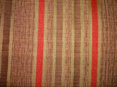 Fabric Standard