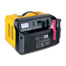 Battery charger Laston CBR-15
