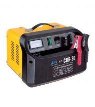 Laston CBR-30 charger