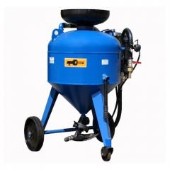 Аппарат струйной очистки АСО-150