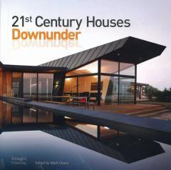 Книга 21st Century House