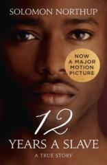 Книга Twelve Years A Slave: A True Story (collins