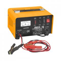 Accumulator rectifier ING-CB1601