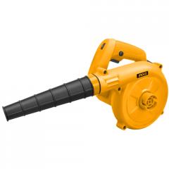 AB6001.2 blower 600W