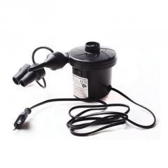 Электрический насос Intex 202 (от сети и