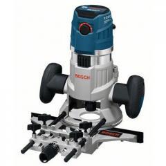 Universal milling GMF 1600 CE Bosch machine