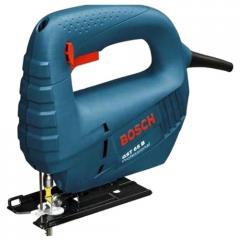 Lobzikovy saw of Bosch GST 65 B