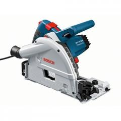 Submersible saw of Bosch GKT 55 GCE