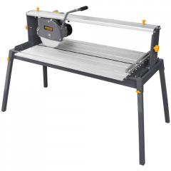Plitkorez 1100W PTC11002
