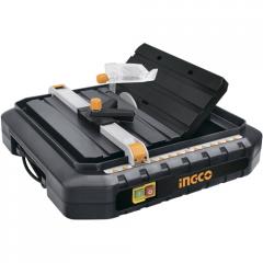 Plitkorez 500W TC5001