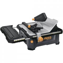 Plitkorez 650W TC6501