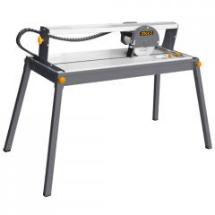 Plitkorez 800W PTC8001