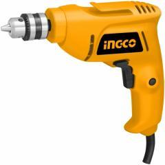 Drill 350W PED3503