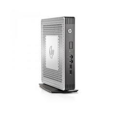 Процессор HP t610 WES 7E    (1000340648)