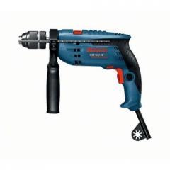 Дрель ударная GSB 1600 RE Professional